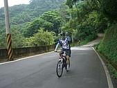 98福山單車之旅:木洞么