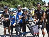 2009鐵騎挑戰太平山:比基尼辣妹