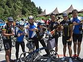 2009鐵騎挑戰太平山:一群怪叔叔