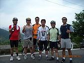 98福山單車之旅:野山土雞城