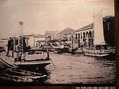 98臺南安平古堡:英國領事館舊貌