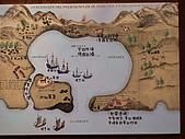 98臺南安平古堡:台江內海古地圖