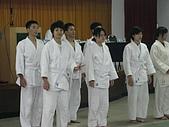 98常訓成果驗收競賽:花花的同學