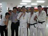98常訓成果驗收競賽:聖硯-金牌、志成-銀牌、明雄-銅牌