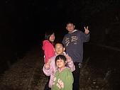 980130 勝興車站:DSC02131.JPG