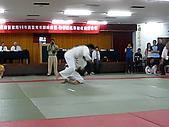 98常訓成果驗收競賽:單臂過肩摔