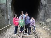 980130 勝興車站:DSC02136.JPG
