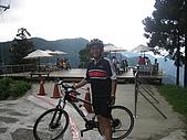 98單騎挑戰熊空山:來張紀念照  YA!