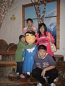 98西湖度假村:花田德子