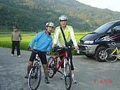 2009鐵騎挑戰太平山:小江、武哥