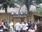 980130 勝興車站:DSC02139.JPG