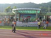 2009鐵騎挑戰太平山:
