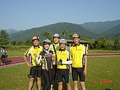 2009鐵騎挑戰太平山:順天車友