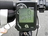 2009東北角峰迴路轉北濱、北宜100K挑戰:九彎十八拐初體驗(57分37秒)