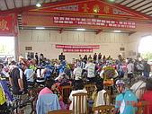 苗栗縣98年單車挑戰活動: