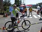 2009東北角峰迴路轉北濱、北宜100K挑戰:經過5個半小時
