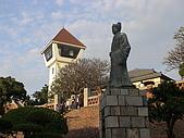 98臺南安平古堡:這張也不錯