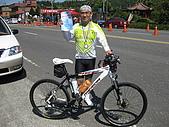 2009東北角峰迴路轉北濱、北宜100K挑戰:總算飛回終點了!
