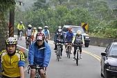 2009環大臺北160K自行車挑戰隊:106線-16-協會官網.JPG
