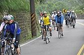 2009環大臺北160K自行車挑戰隊:106線-15-協會官網.JPG