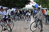 2009環大臺北160K自行車挑戰隊:小江
