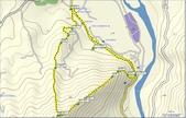 2014-10-04 軟橋山.軟橋休閒農業園區:201410041.jpg