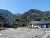 2014-12-29 蓬萊護魚步道:IMG_20141229_121754.jpg
