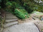 2015-01-10 宜蘭-大修宮步道.頭圍山:P1020322.jpg