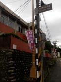 2014-11-15 永福龍山寺步道:IMG_20141115_114135.jpg