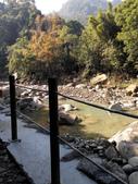 2014-12-29 蓬萊護魚步道:IMG_20141229_122355.jpg