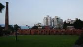 2014-12-31 (宜蘭)津梅磚窯:P1020110.JPG