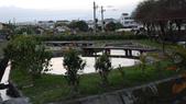 2014-12-31 (宜蘭)武暖石板橋:P1020152.JPG