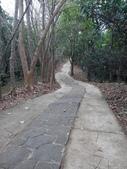 2014-12-20 新竹:迴龍步道 :IMG_20141220_120450.jpg