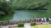 2016-06-24 長埤湖:P_20160624_155713.jpg