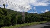 2014-09-06 觀日台步道:IMG_20140906_110249.jpg