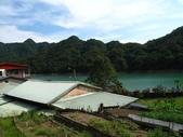 2014-08-23 永安國小.失落村莊的三奇景:IMG_7811.JPG