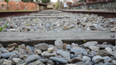2014-12-31 (宜蘭)津梅磚窯:P1020111.JPG