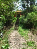 2014-08-23 雲海山.雲海國小:IMG_7726.JPG
