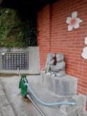 2014-12-20 新竹:寶山生態步道 :IMG_20141220_135359.jpg