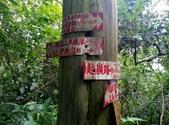 2014-09-27 仙洞湖山.月眉洞:IMG_20140927_103035.jpg