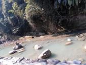 2014-12-29 蓬萊護魚步道:IMG_20141229_122822.jpg