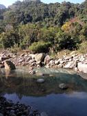 2014-12-29 蓬萊護魚步道:IMG_20141229_122243.jpg