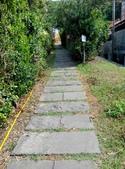 2014-09-08 龍洞灣岬步道:IMG_20140908_140002.jpg