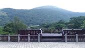 2016-07-29 烘爐山,枕頭山,十八彎古道 0形:P_20160729_141212.jpg