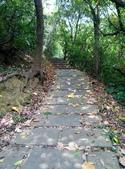 2014-09-08 鼻頭角步道:IMG_20140908_114107.jpg