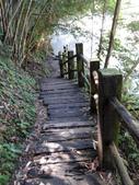 2014-12-29 蓬萊護魚步道:IMG_20141229_122142.jpg