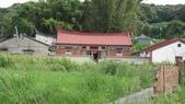 2014-08-09 燒炭窩古道《未竟》:IMG_7572.jpg