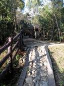 2014-12-20 新竹:黃刼步道:IMG_20141220_153606.jpg