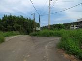 2014-08-09 燒炭窩古道《未竟》:IMG_7574.jpg