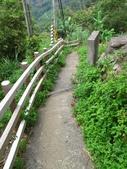 2014-08-16 角板山之溪口吊橋:IMG_7631.jpg